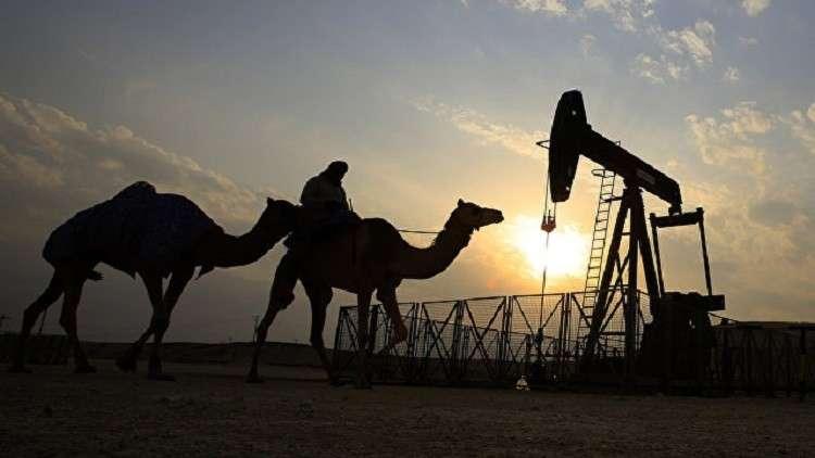 حرب المملكة على الفساد تدفع النفط لأعلى مستوى منذ يوليو 2015
