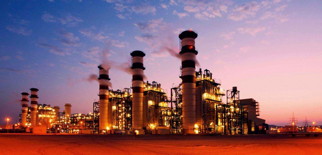 تعهدات جديدة من الدول المنتجة لضمان استقرار سوق النفط