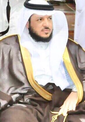 يستضيفه تعليم الطائف بناء أسئلة التربية الإسلامية بمشاركة 92 مشرفا ومشرفة من مختلف المناطق