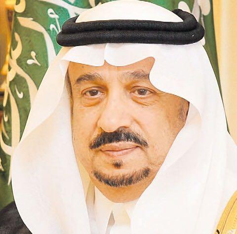 أمير منطقة الرياض يرعى المنتدى الأول لأبناء شهداء الواجب ومنسوبي التعليم المتوفين