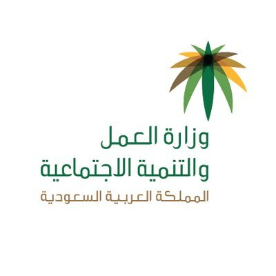 فرع وزارة العمل والتنمية الاجتماعية بتبوك تنقذ طفل معنف وتتابعه من داخل المستشفى