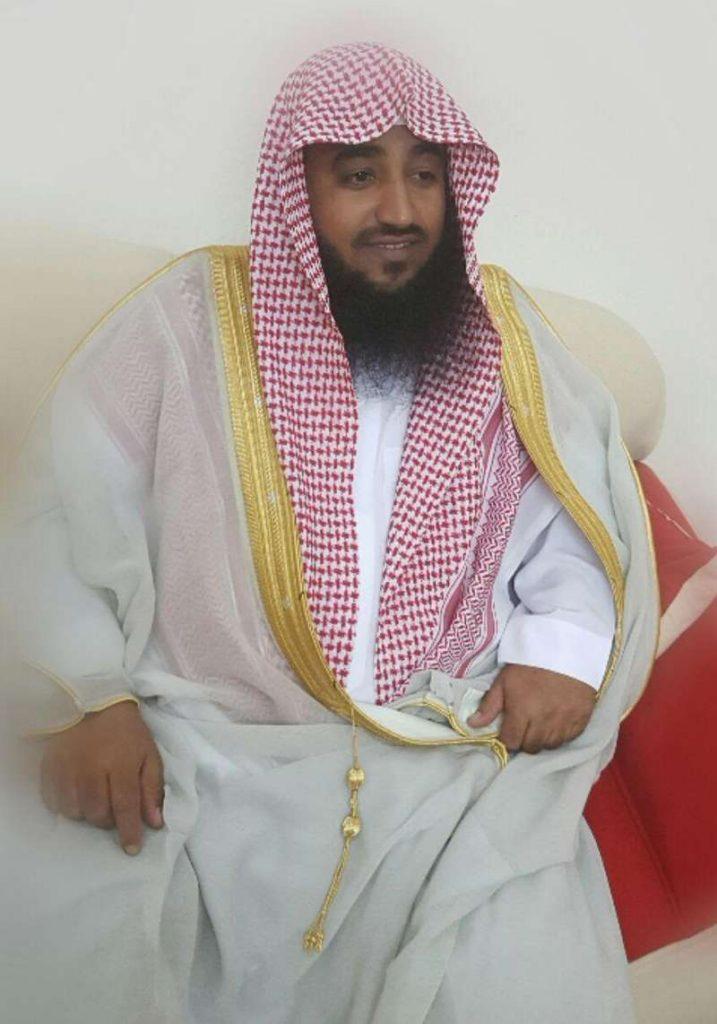 الشؤون الإسلامية بالباحة تكمل تهيئة جوامع ومصليات المنطقة لصلاة الاستسقاء