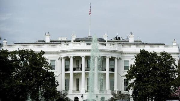 واشنطن: إيران وروسيا تحاولان التدخل في انتخابات 2020