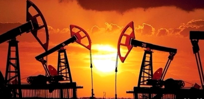تعاملات حذرة في أسواق النفط بسبب توترات الشرق الأوسط
