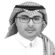 السيد المدعو/ فساد