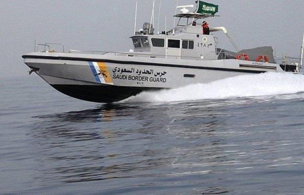 حرس الحدود ينفي منع صيادي مرسى السهي بـ جازان من الإبحار