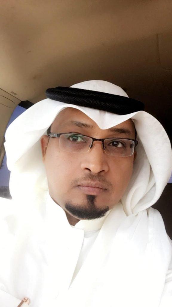 منصور بن مقرن.. هل رحلت!.