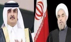 قطر تنضم للجهود الإيرانية في عرقلة التقارب بين المملكة والعراق