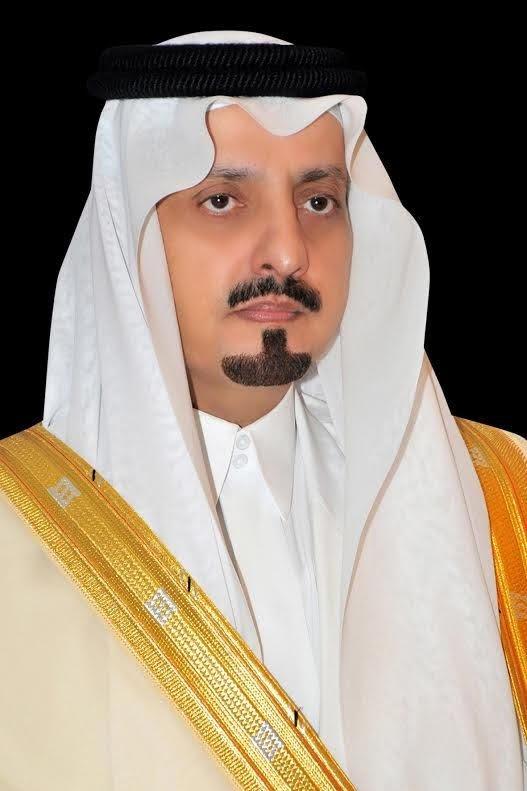 أمير عسير يتلقى التعازي في وفاة الأمير منصور بن مقرن ومرافقيه الأحد القادم