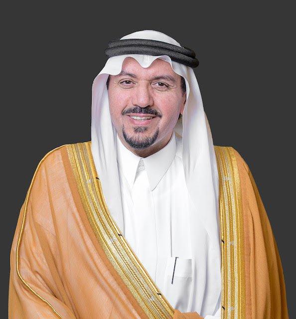 أمير القصيم يتفقد غداً الإربعاء مراكز طلحة ومدرج ومحير الترمس ويدشن عدداً من المشاريع التنموية