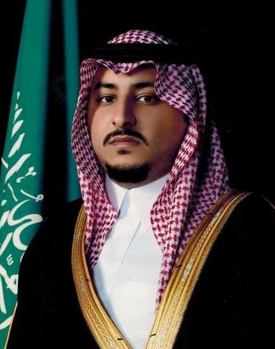نائب أمير الجوف ينوع بمضامين كلمة خادم الحرمين الشريفين في مجلس الشورى