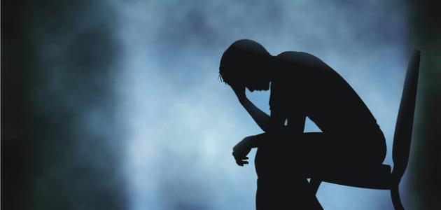 أعراض الاكتئاب تزيد خطر الإصابة بالسكتة الدماغية