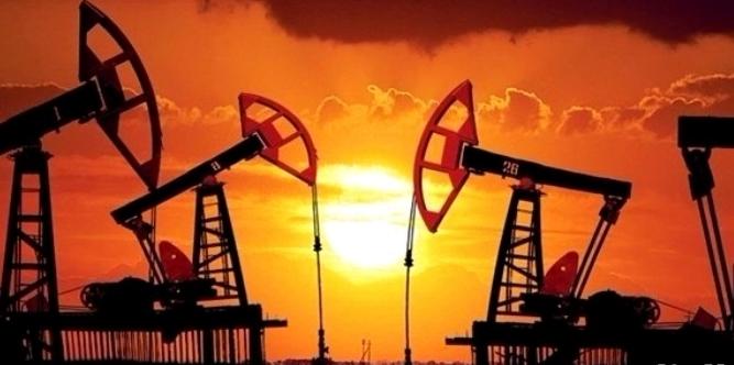 أوبك: انخفاض إنتاج النفط في نوفمبر بـ«300» ألف برميل يومياً