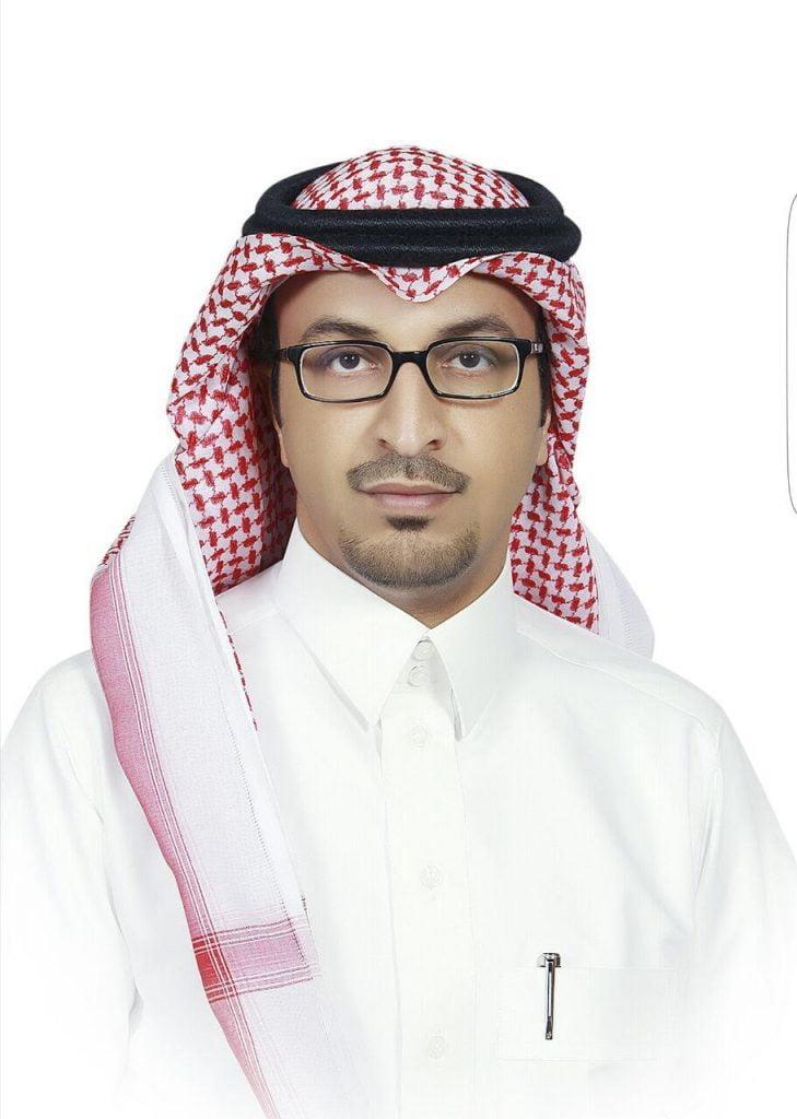 تكليف هشام آل قاسم مساعدا للمدير العام للإمداد والخدمات الطبية بصحة عسير