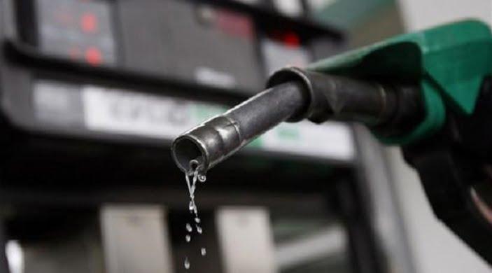 رفع أسعار الوقود 80% في يناير المقبل