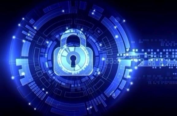 لوحة مفاتيح أندرويد تُسرب بيانات «31» مليون مستخدم