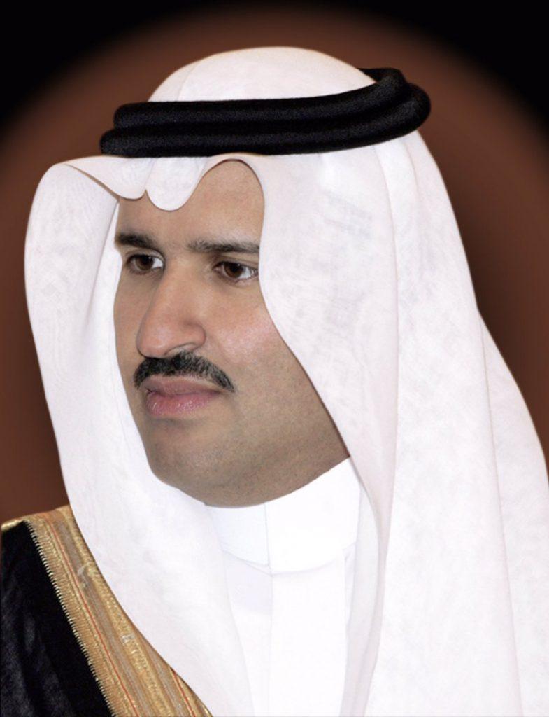 أمير المدينة المنورة يرعى الحفل الختامي لجائزة نايف العالمية للسنة النبوية والدراسات الإسلامية المعاصرة