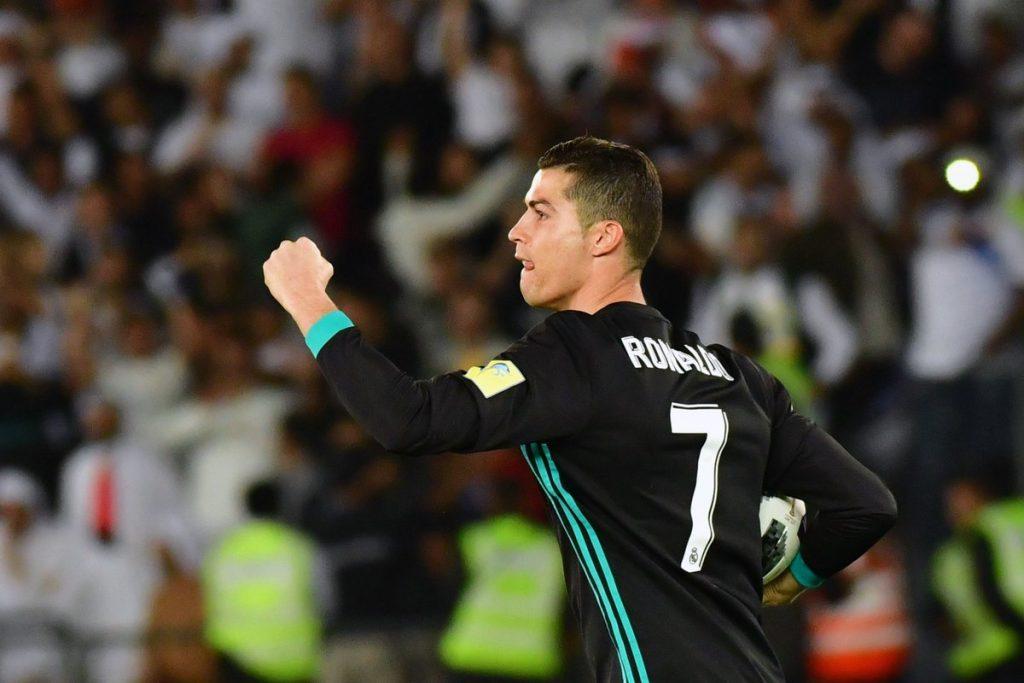 ريال مدريد يفلت من كمين الجزيرة ويتأهل لنهائي مونديال الأندية