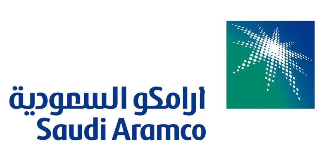 أرامكو السعودية تنظم منتدى (اكتفاء) السنوي وتسلط الضوء على الدور الاقتصادي للمنشآت الصغيرة والمتوسطة