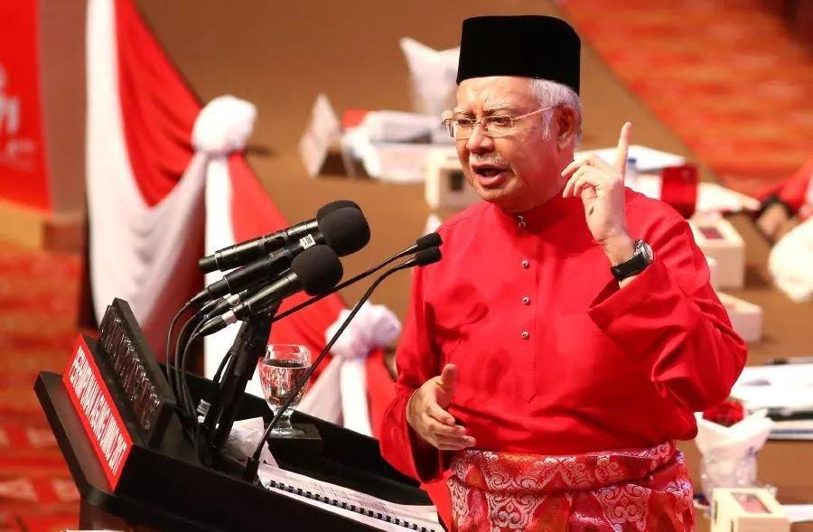 ماليزيا تعارض بقوة أي اعتراف بالقدس عاصمة لإسرائيل