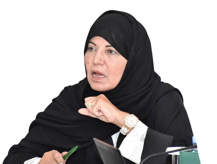 غرفة الأحساء تستضيف وفدًا من سيدات أعمال الرياض للتعرّف على الفرص الاستثمارية بالأحساء