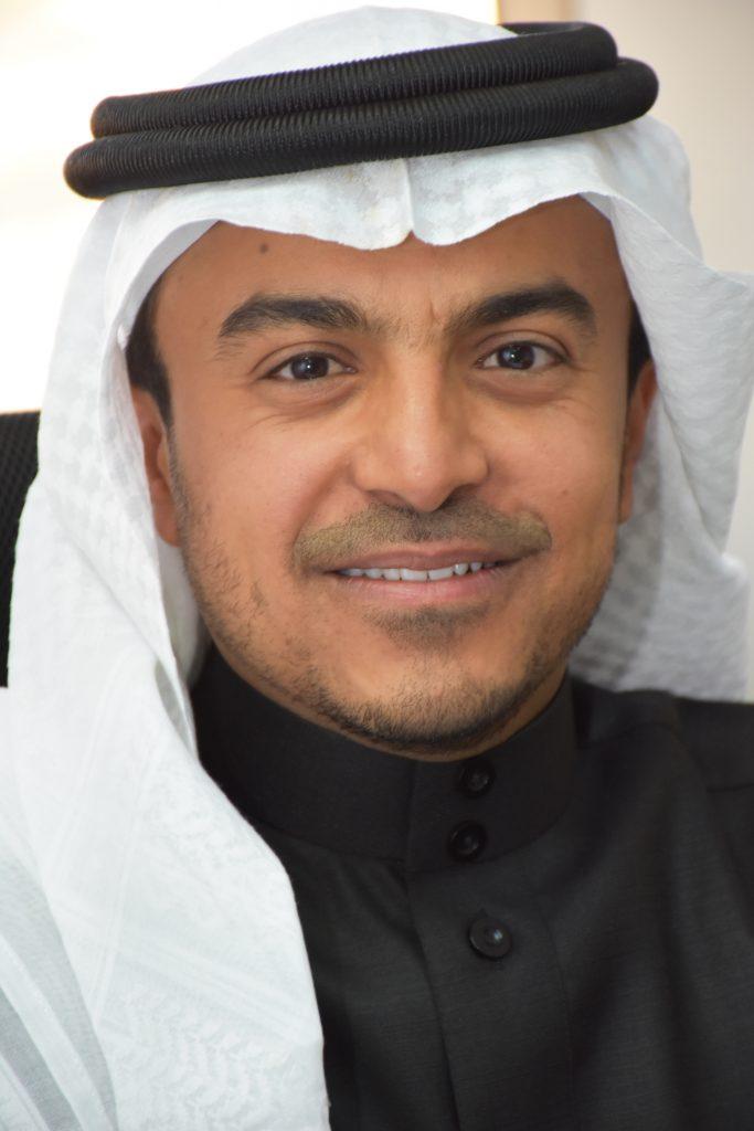 غرفة الأحساء تُعلن تعيّين الدكتور إبراهيم آل الشيخ مبارك نائبًا للأمين العام