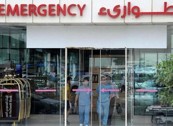 علاج الحالات الطارئة لا يحتاج إلى موافقة شركة التأمين