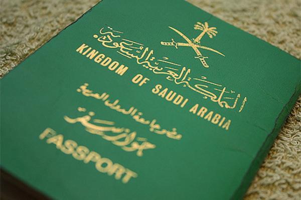 """السفارة البريطانية تكشف عن حقيقة حصول السعوديين على """"الفيزا"""""""