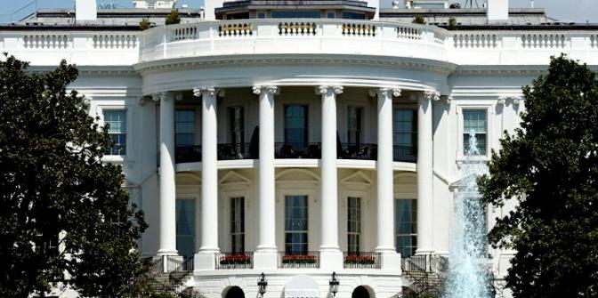 عقوبات أمريكية جديدة تطال «50» شخصاً روسياً