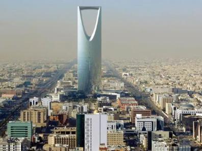 تحذير هام من أمانة الرياض لأصحاب الشقق المفروشة بشوارع 36 متر
