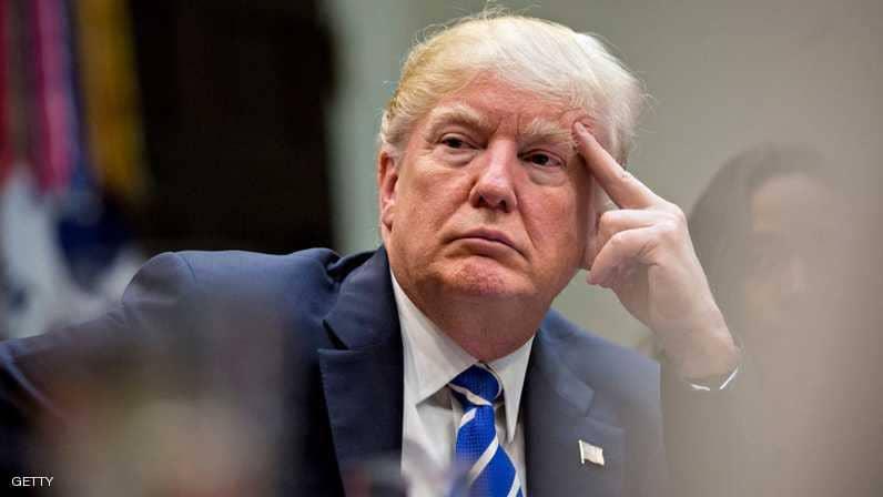 """الأزهر يدين تصريحات ترامب """"العنصرية المقيتة"""""""