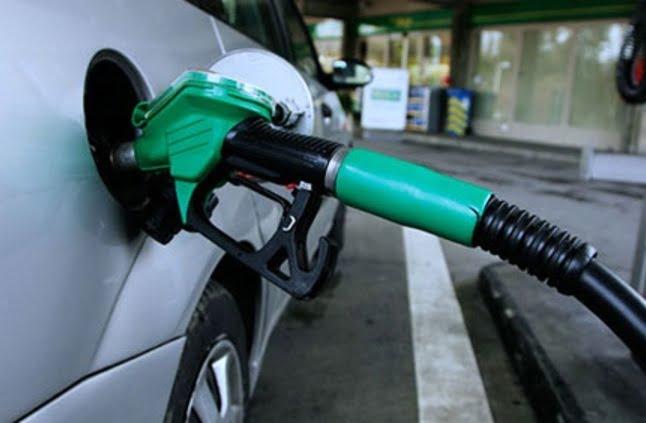 البحرين ترفع سعر البنزين لمستويات الأسعار الجديدة في السعودية