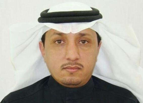 مدير عام خدمات المياة بالباحة القرارات الملكية الكريمة جاءت ليتؤكد حرص القيادة على تلمس حاجات المواطنين
