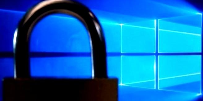 بعد تزايد المخاطر: «5» إجراءات لتأمين أجهزة ويندوز 10
