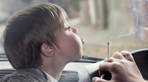 طريق الإدمان.. 70% من الأشخاص يصبحون مدخنين بعد التجربة الأولى