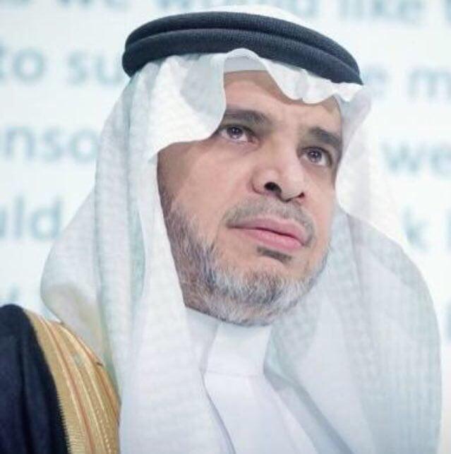 وزير التعليم يوجه بإعارة مجمع الأمير سلطان بن عبدالعزيز الخيري للبنات بمحافظة الليث لجامعة أم القرى
