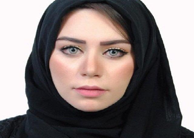 """جامعة الفيصل : تمنح أول ماجستير في """"الأجنة السريرية"""" لطالبة سعودية"""
