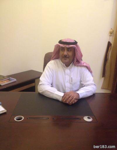منسوبي جمعية الخطة بحائل يعزون عضو مجلس الادارة ثامر المنيس بوفاه والدته