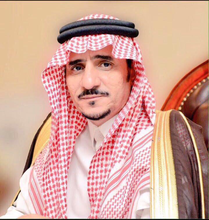 مدير جامعة الباحة القرارات الملكية التي أمر بها خادم الحرمين الشريفين تأتي في سياق حرصه الكبير على تلمّس احتياجات المواطنين