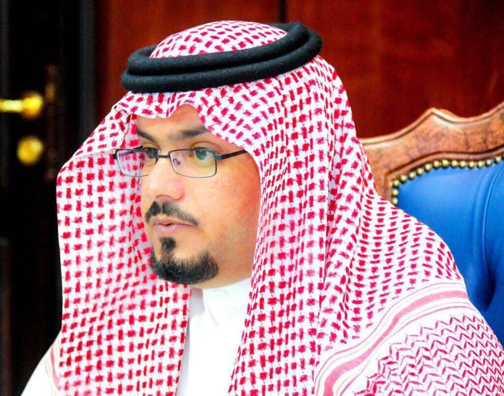 """أمين منطقة الباحة :""""قرارات البذل والعطاء لضمان رخاء المواطن"""""""