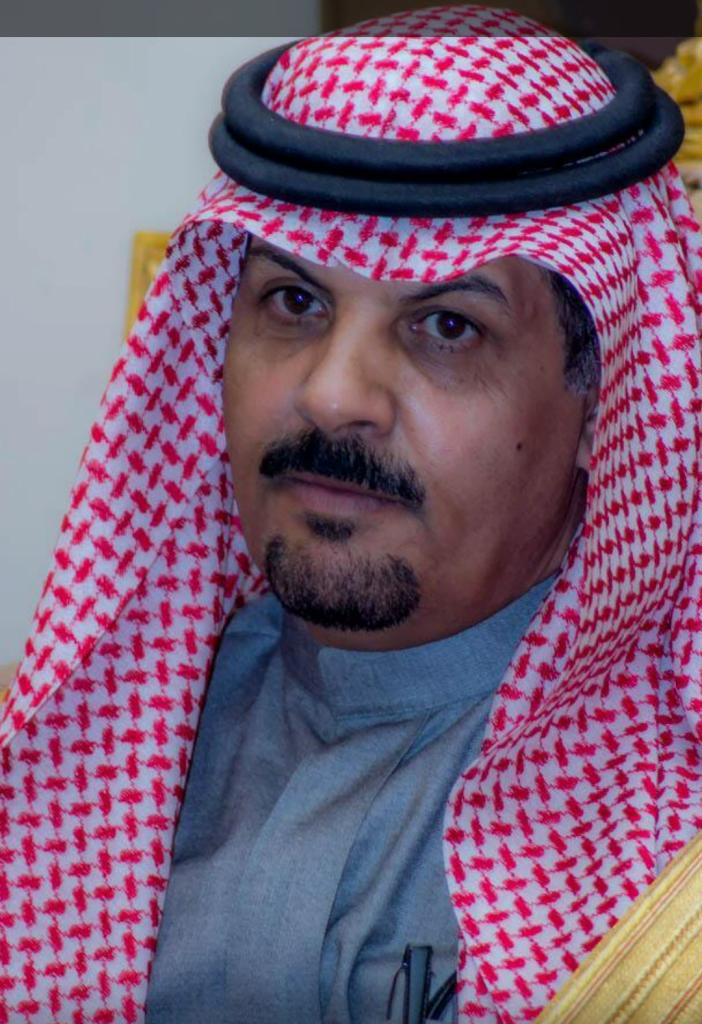 جمعية خطة حائل الخيرية تودع بدل غلاء المعيشة لموظفيها