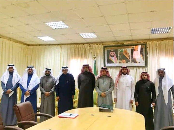 محافظ البدع يترأس لجنة التنمية السياحية بتشكيلها الجديد ويجتمع بالمجلس المحلي