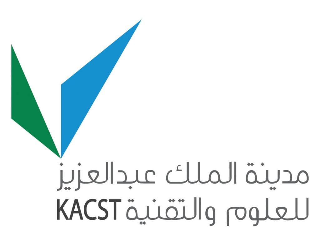 """""""مدينة العلوم والتقنية"""" تستعرض تقنيات الطاقة النظيفة في أسبوع أبوظبي للاستدامة"""