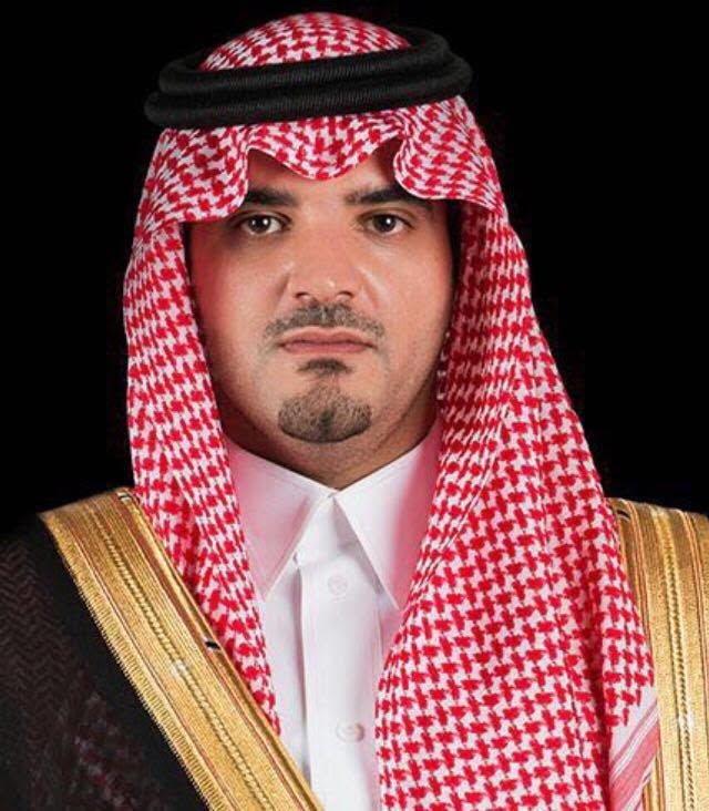 وزير الداخلية يوافق على تعيين أعضاء المجالس المحلية من الأهالي لمحافظات منطقة حائل