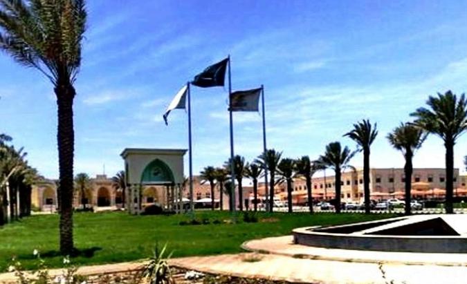 جامعة الطائف: قبول «90» طالباً من 18 دولة في برنامج المنح الخارجية