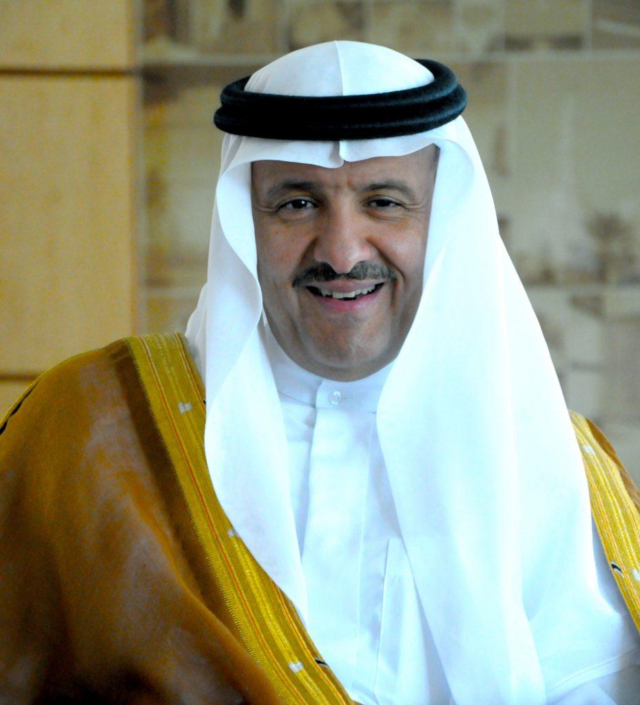 الأمير سلطان بن سلمان يصدر قرارا باعتماد تصنيف المتاحف الخاصة بالمملكة
