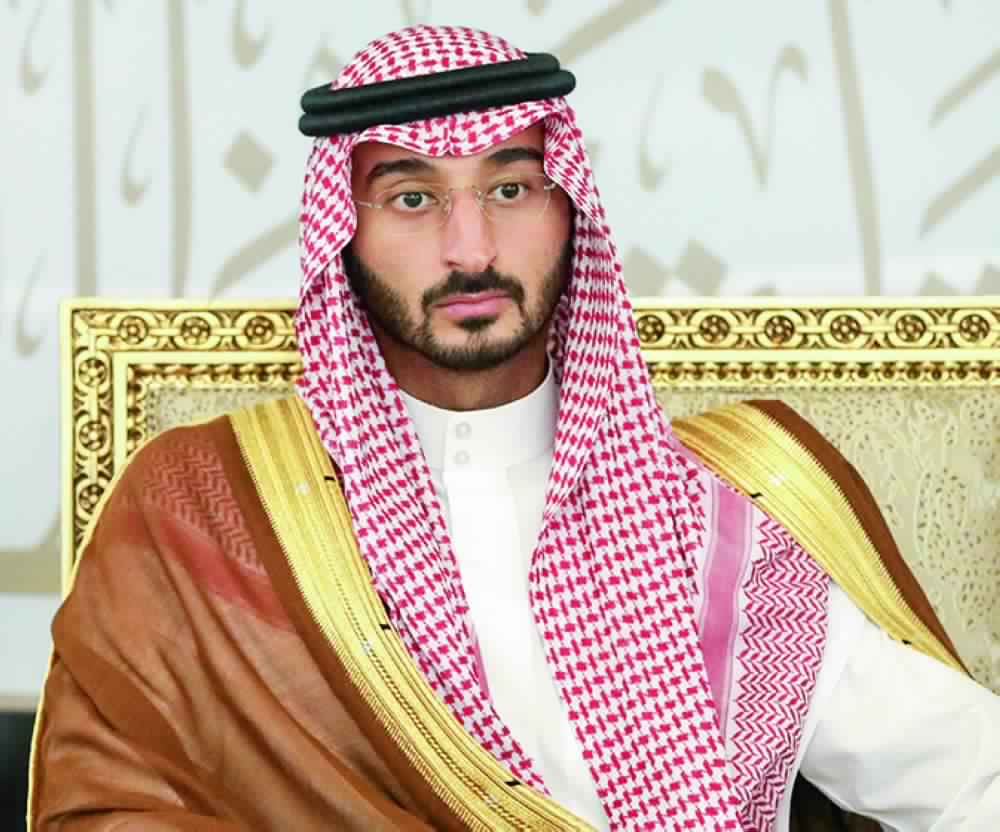 """القبض على """"مروض أسود"""" ومدير فعالية بتوجيه نائب أمير مكة"""