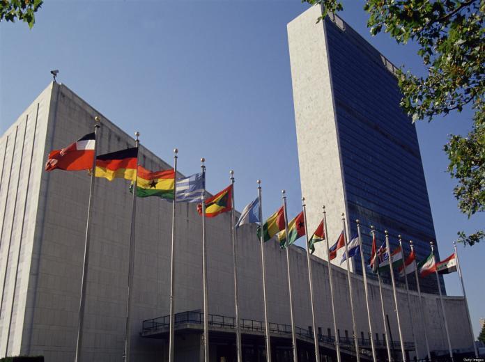 تقرير للأمم المتحدة: الحرب ضد داعش تدخل مرحلة جديدة للقضاء على فلوله في العراق وسوريا