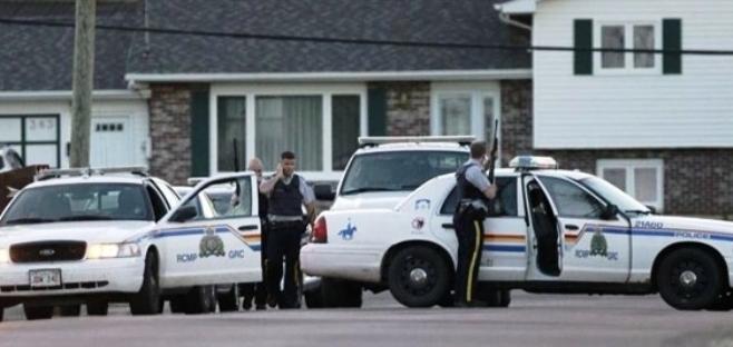 كندا: العثور على «6» جثث في تورنتو