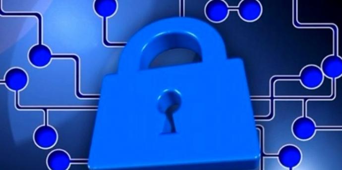 تدابير بسيطة لحماية خصوصيتك على الإنترنت